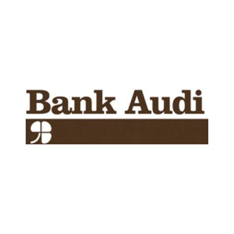 Bank Teller Cover Letter Sample & Tips Resume Companion