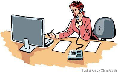 Sample resume bank teller job